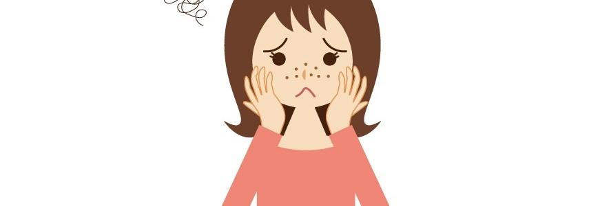 受损的皮肤屏障修复有哪些方法?