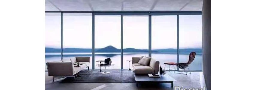 门窗加盟该如何选择可靠的门窗品牌
