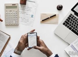 石墨文档在线协作编辑,企业高级版为客户提供个性化服务