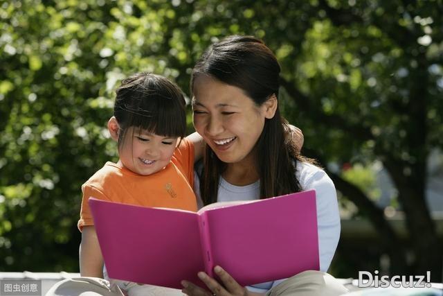 提高孩子成绩的谎言:给孩子报个补习班吧